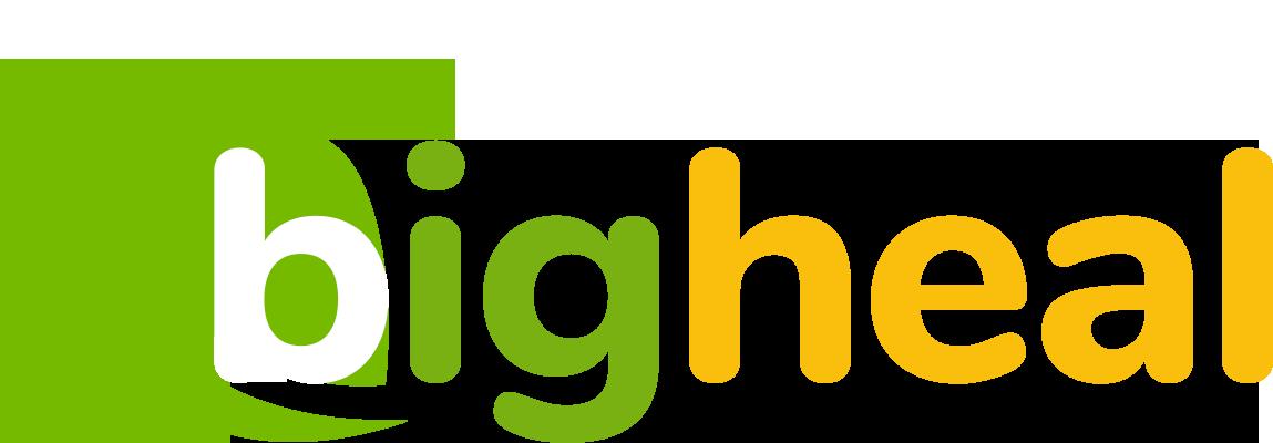 bigheal.com
